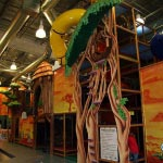 1 150x150 Charlie's Safari – Lacey, WA