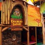 11 150x150 Charlie's Safari – Lacey, WA