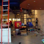 13 150x150 Joso's Play and Learn Centre (1) – Calgary, AB