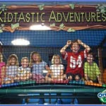 1big 150x150 Kidtastic Adventures – Brantford, ON