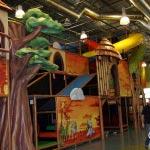 2 150x150 Charlie's Safari – Lacey, WA
