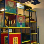 22 150x150 Joso's Play and Learn Centre (1) – Calgary, AB