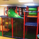 24487057515 0 BG 150x150 Gemmboray Play House – Celebration, FL