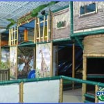 25big 150x150 Kidtastic Adventures – Brantford, ON
