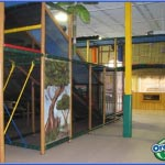 2big 150x150 Kidtastic Adventures – Brantford, ON