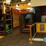 3 150x150 Charlie's Safari – Lacey, WA