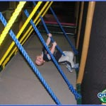 30big 150x150 Kidtastic Adventures – Brantford, ON