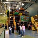 4 150x150 Charlie's Safari – Lacey, WA