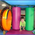 40big 150x150 Kidtastic Adventures – Brantford, ON