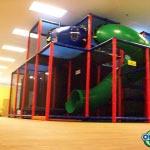 42487057515 0 BG 150x150 Gemmboray Play House – Celebration, FL