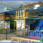 4big 150x150 Kidtastic Adventures – Brantford, ON