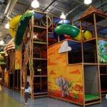5 150x150 Charlie's Safari – Lacey, WA
