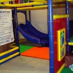 52 150x150 Joso's Play and Learn Centre (1) – Calgary, AB