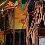 6 150x150 Charlie's Safari – Lacey, WA