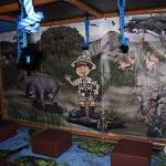 7 150x150 Charlie's Safari – Lacey, WA