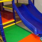 72 150x150 Joso's Play and Learn Centre (1) – Calgary, AB