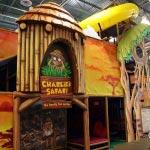 8 150x150 Charlie's Safari – Lacey, WA