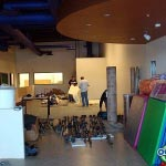 82 150x150 Joso's Play and Learn Centre (1) – Calgary, AB