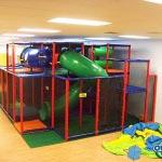 84487057515 0 BG 150x150 Gemmboray Play House – Celebration, FL