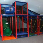 All Kids First4 150x150 All Kids First – Vineland, NJ