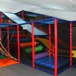 All Kids First5 150x150 All Kids First – Vineland, NJ