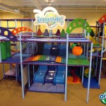 DSC01716 150x150 Funmazing Play Centre – Guelph, ON