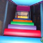DSC01728 150x150 Funmazing Play Centre – Guelph, ON