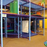 DSC01743 150x150 Funmazing Play Centre – Guelph, ON