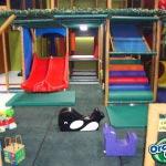 DSC01996 150x150 Parc O' Fun – Saint Georges, QC