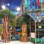DSC01997 150x150 Parc O' Fun – Saint Georges, QC