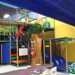 DSC01998 150x150 Parc O' Fun – Saint Georges, QC