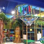DSC01999 150x150 Parc O' Fun – Saint Georges, QC