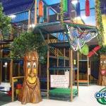 DSC02003 150x150 Parc O' Fun – Saint Georges, QC