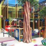 DSC02004 150x150 Parc O' Fun – Saint Georges, QC