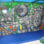 DSC02006 150x150 Parc O' Fun – Saint Georges, QC