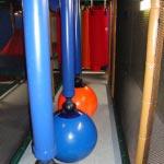 DSC02009 150x150 Parc O' Fun – Saint Georges, QC