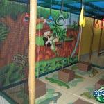 DSC02011 150x150 Parc O' Fun – Saint Georges, QC