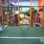 DSC02012 150x150 Parc O' Fun – Saint Georges, QC
