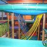 DSC02016 150x150 Parc O' Fun – Saint Georges, QC