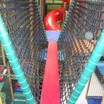 DSC02018 150x150 Parc O' Fun – Saint Georges, QC