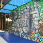 DSC02024 150x150 Parc O' Fun – Saint Georges, QC