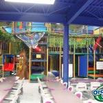 DSC02028 150x150 Parc O' Fun – Saint Georges, QC
