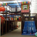 DSC04333 150x150 Wild Child Family Play & Party Place – Oneida, NY