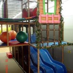 DSC04345 150x150 Wild Child Family Play & Party Place – Oneida, NY
