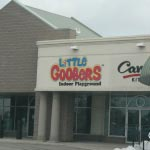 Goobers10 150x150 Little Goobers – Stoney Creek, ON