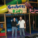 Goobers4 150x150 Little Goobers – Stoney Creek, ON