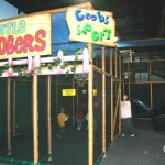 Goobers7 150x150 Little Goobers – Stoney Creek, ON