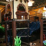 HPIM0016 150x150 Isleta Casino & Resort – Albuquerque, NM