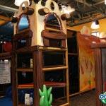 HPIM0020 150x150 Isleta Casino & Resort – Albuquerque, NM