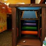 HPIM0021 150x150 Isleta Casino & Resort – Albuquerque, NM